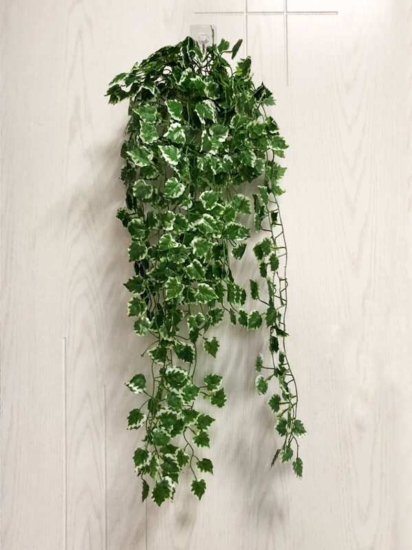 Artificial Decorative Vine 1pc