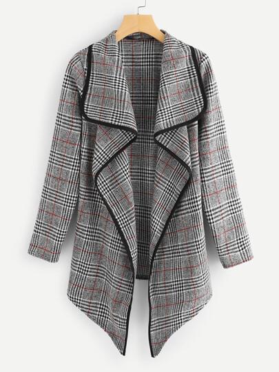 Cappotti   Giacche  aea238f5455