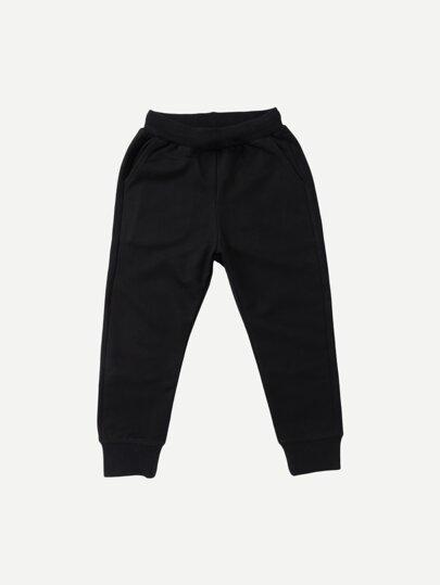Kids Toddler Boy Pants Childrens Clothes Shein