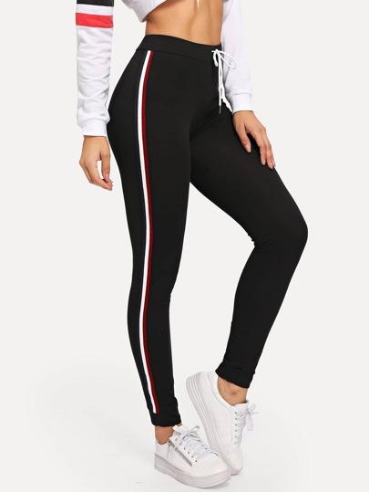 women s leggings ladies tights online