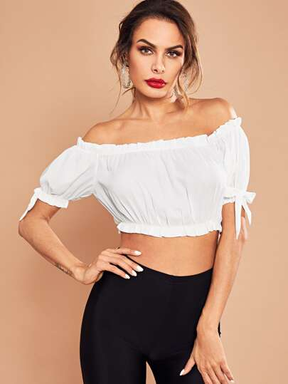 15e5dbb2f4ba7d Women's Blouses & Shirts Online