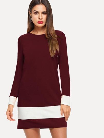 Women Dresses Online Sale