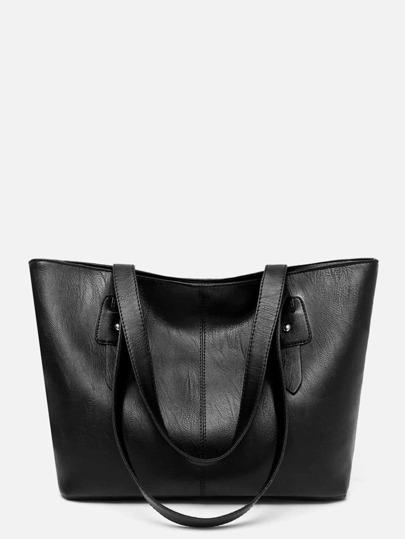 Womens Fashion Handbags   Ladies Purse ba023a6c24