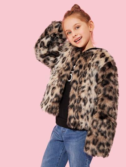 20bcc312dd10 Toddler Girl Jackets   Coats