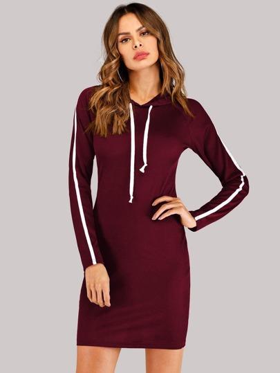 a8f24d7117ad7 SheIn Fashion Online Shop-De SheIn(Sheinside) de Femme