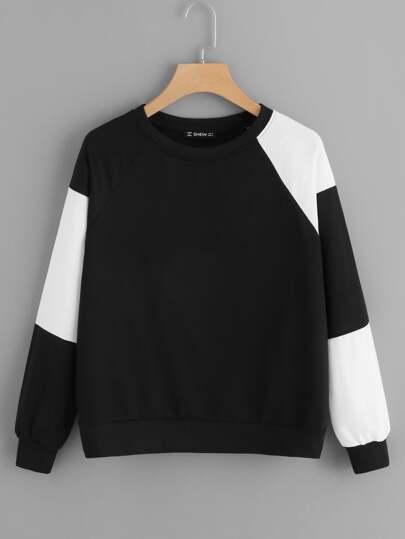 5c19f0887d76 Sweatshirts