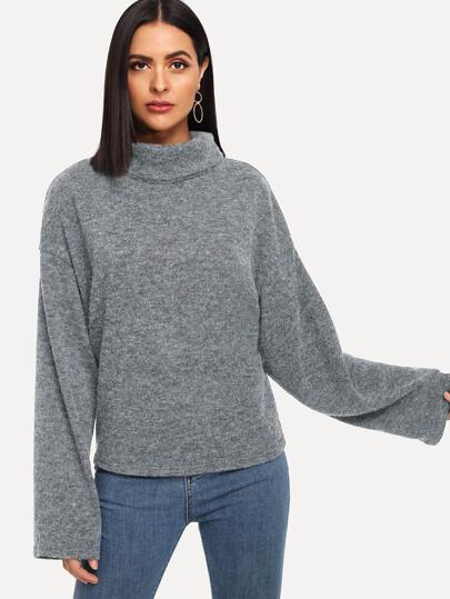 a0a604f3dc8cc SheIn Fashion Online Shop-De SheIn(Sheinside) de Femme