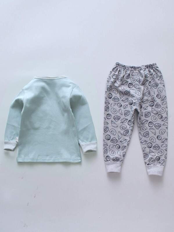 Détente Pour Pantalon Poissons Blancs 40 Femme Taille De Vêtements TJlK3F1c