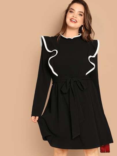 88c3194e5 SheIn Fashion Online Shop-De SheIn(Sheinside) de Mujer-Spanish SheIn ...