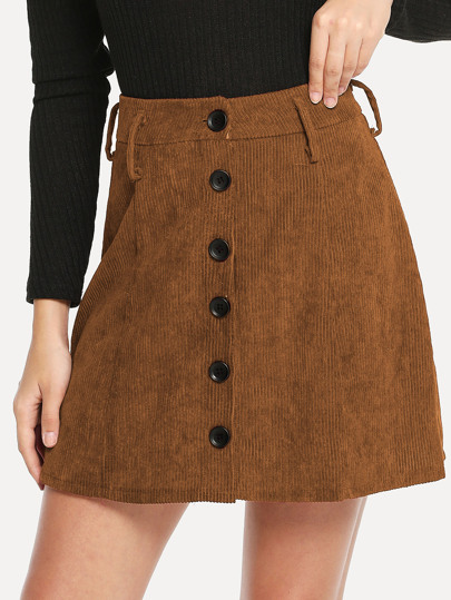SheIn Fashion Online Shop-De SheIn(Sheinside) de Mujer-Spanish SheIn ... 5fbcd6c55f19