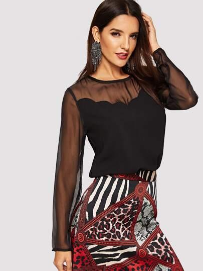 c3631b8f24c1 SheIn Fashion Online Shop-De SheIn(Sheinside) de Femme
