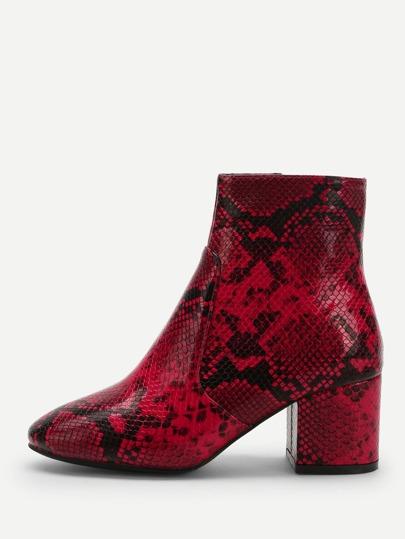 Chaussures des Femmes en Ligne 10aea1ef2042