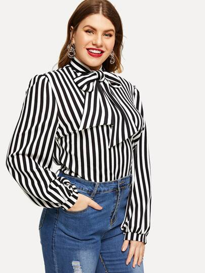 Shein: Shop Plus Size Affordable Fashion