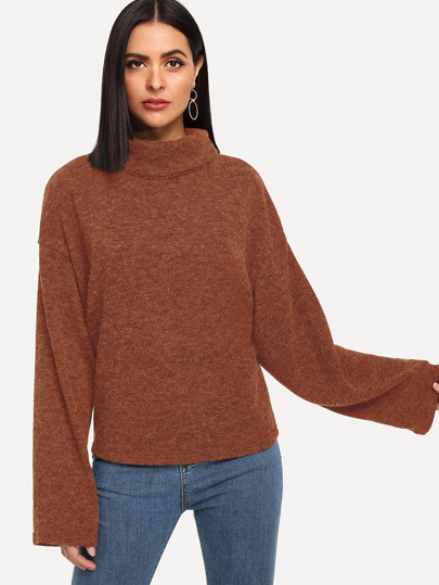 386291951664 SheIn Fashion Online Shop-De SheIn(Sheinside) Online Sale