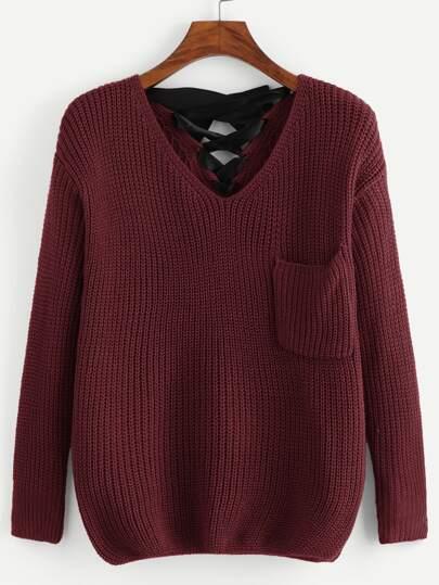 4f9255dad5d8cf SheIn Fashion Online Shop-De SheIn(Sheinside) Online Sale