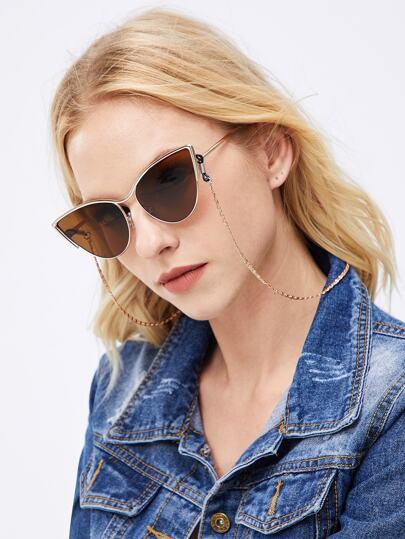 a78813f5bf Shop Sunglasses online