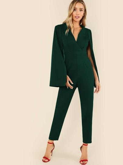 793f7efb946 SheIn Fashion Online Shop-De SheIn(Sheinside) Online Sale