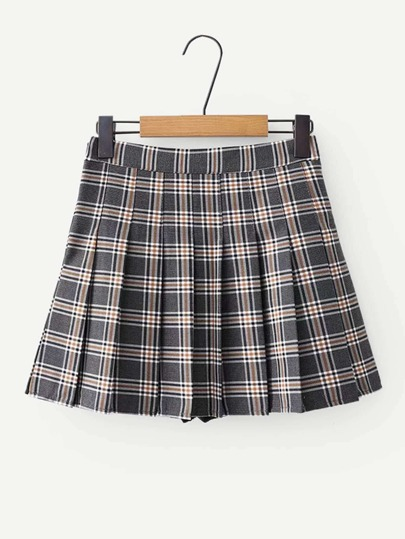 5a10ca19cd Womens Skirts,Ladies Skirts Online