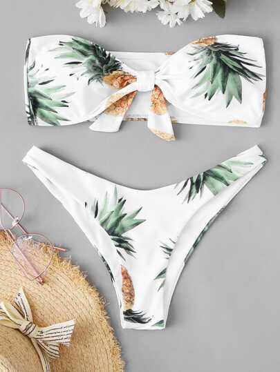 Maillots de Bain des Femmes   Bikinis en Ligne 00a5655c9925