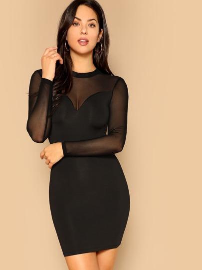 women-dresses Online Sale cb4a5c8ca
