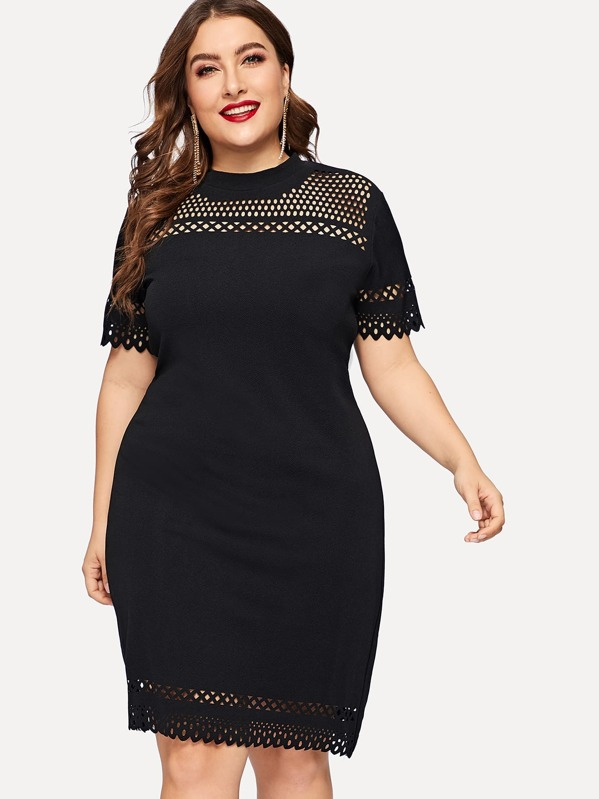 Chic Fashion for Less, Sizes XS-4XL