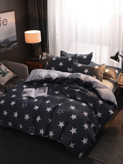 Bedroom Sets For Sale | Bedding Sets Bedding Sets Sale Shein Sheinside
