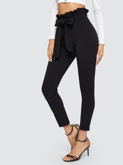 Pantalons,Shorts Combi-short Pour Femmes En Ligne 3e46db8b558