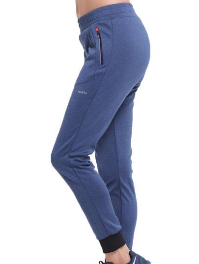 d40b2786a438f9 Bas des Femmes:Pantalons,Jupes,Combinaisons