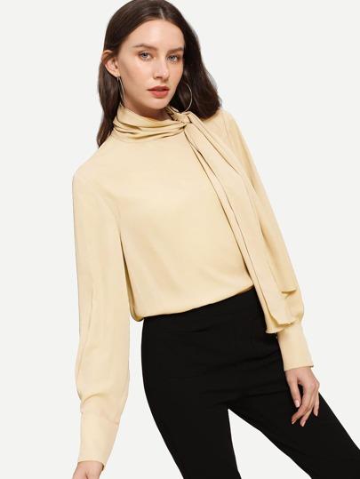 SheIn Fashion Online Shop-De SheIn(Sheinside) Online-försäljning 1e72ffde73ec9