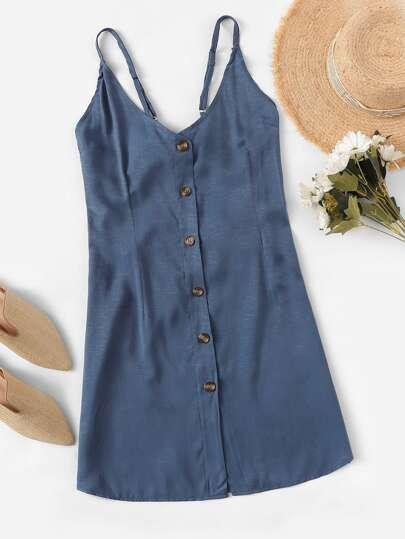 58e3a9e629 Women's & Ladies Fashion Dresses Online