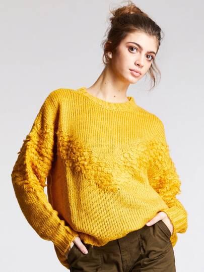 Sweaters Venta online 962718994f68