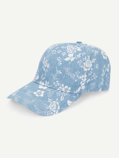 Sombreros   Guantes  31b68560cd4