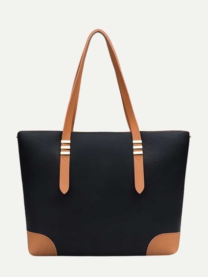 e9b312838dd Womens Fashion Handbags   Ladies Purse