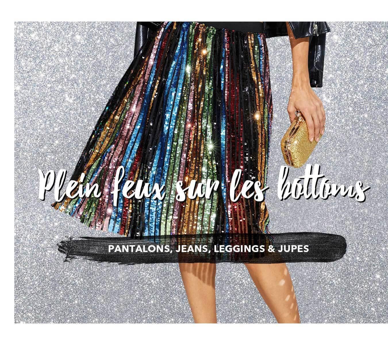 Shein Sheinside Boutique Des Vetements Au Feminin De Tendance Mode