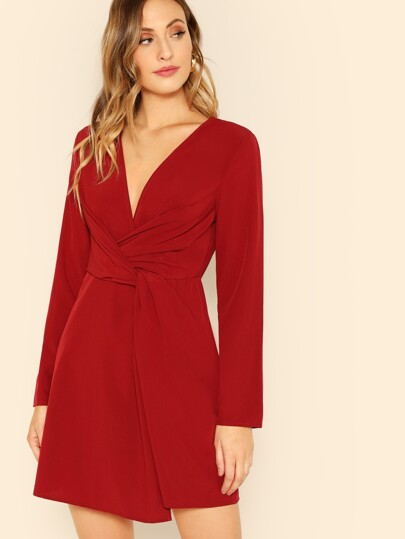 ca5b507016 SheIn Fashion Online Shop-De SheIn(Sheinside) Online Sale