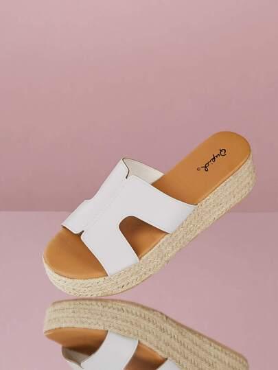 13f08da9ef4 SheIn Fashion Online Shop-De SheIn(Sheinside) Online Sale