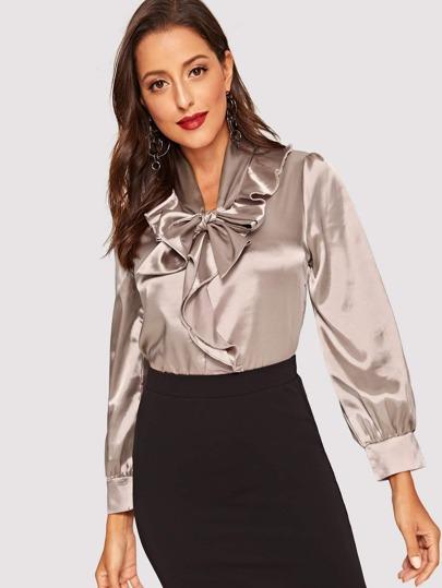 5796e4df6edf SheIn Fashion Online Shop-De SheIn(Sheinside) de Femme