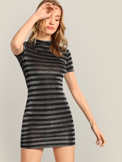 2096de69ad SheIn Fashion Online Shop-De SheIn(Sheinside) de Mujer-Spanish SheIn ...