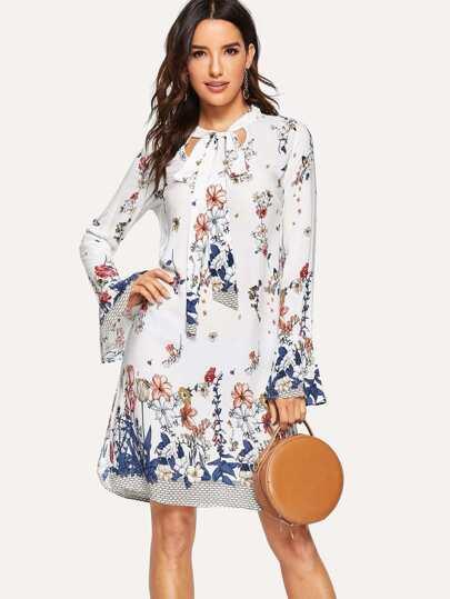 78eeeec9b8c8 SheIn Fashion Online Shop-De SheIn(Sheinside) de Femme