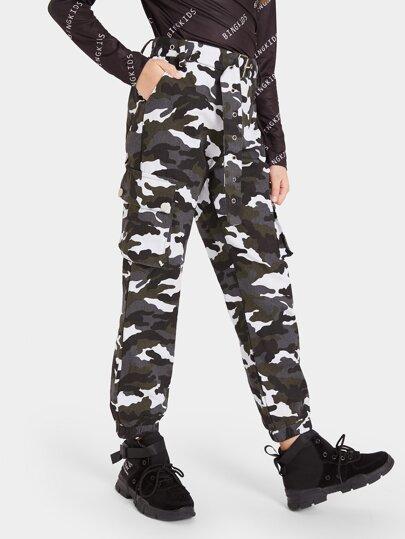 Girls Pants   Leggings  63c75d4cce1