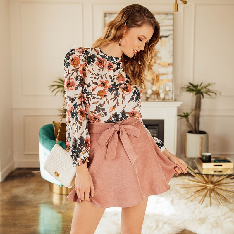 b33fd75292 SheIn.com is mainly design and produce fashion clothing for women ...