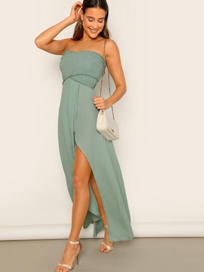 90bbcf6b970a Dresses