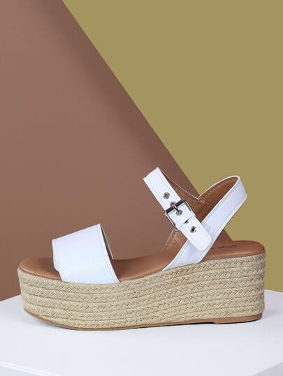 f2588a4cbdf17c SheIn Fashion Online Shop-De SheIn(Sheinside) Online Sale