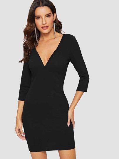 b1e03a122f1 Shop Women s Clothing