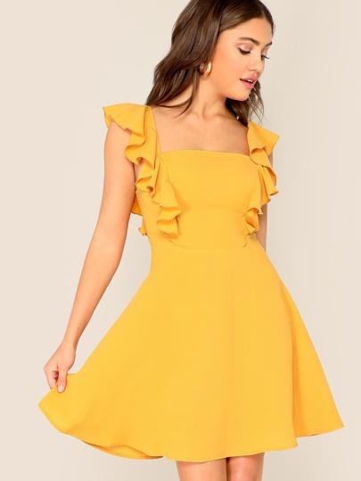 SheIn Fashion Online Shop-De SheIn(Sheinside) Online Sale 89bec752f