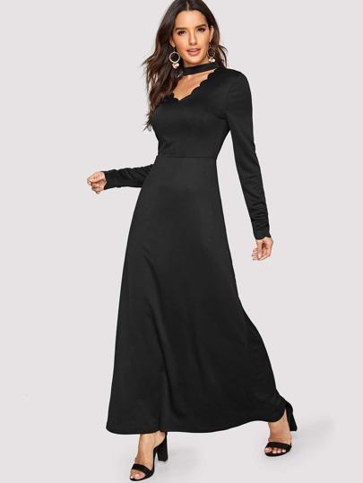 Verkauf women Online Verkauf women Online dresses women dresses wPiuZkTOX