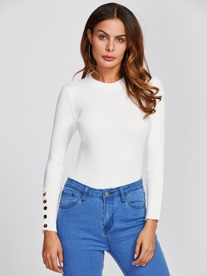 IT Sweaters From €5.99  58e27bc5ad1e