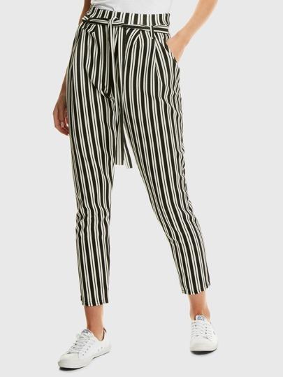 Pantalón & Pantalón corto para mujer en línea f2039603ef7