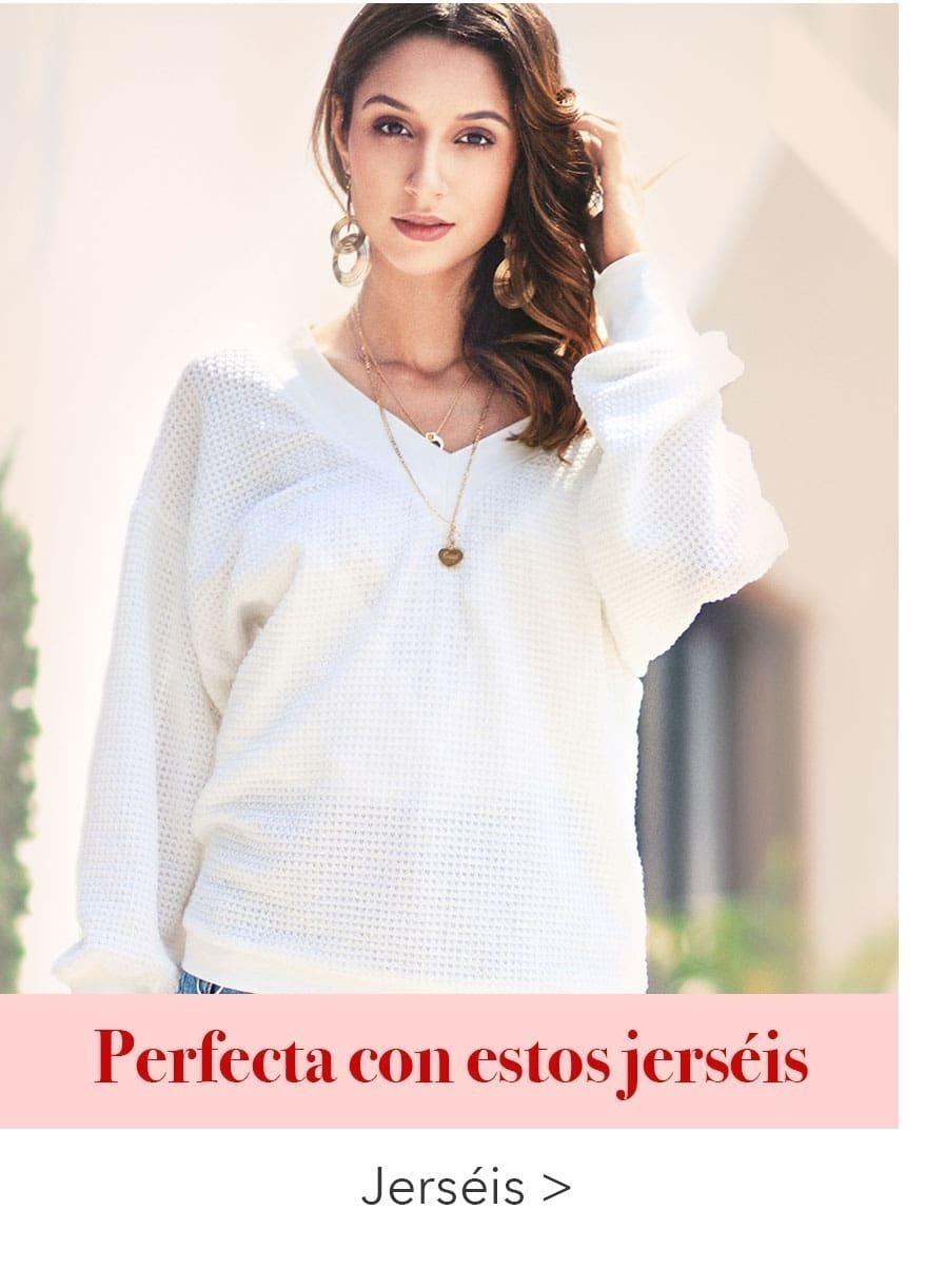 Tienda Vestido Topos Ropa Mujer Shein La Para De Moda aBfSTq
