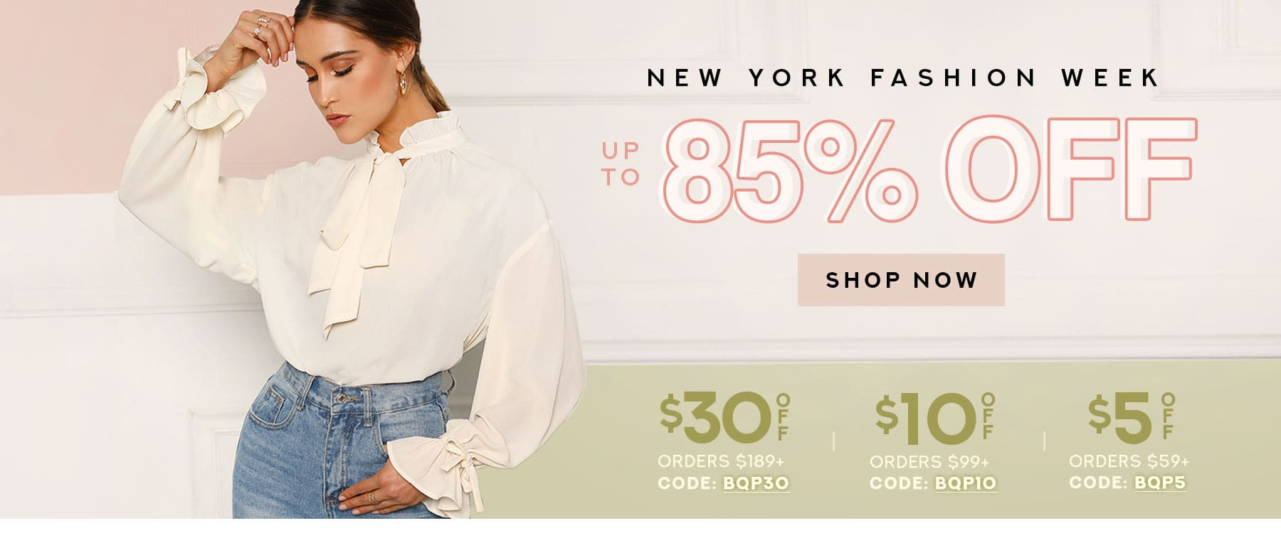 Shein Contemporary Women S Fashion At Affordable Prices